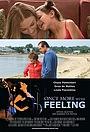 Фильм «Еще раз с чувством» (2009)