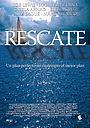 Фільм «Rescat» (2009)
