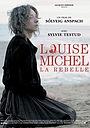 Фильм «Луиза Мишель, мятежница» (2009)