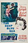 Фільм «Глубокое синее море» (1955)