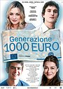 Фильм «Поколение 1000 евро» (2009)