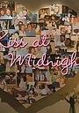Фільм «Поцелуй в полночь» (2008)
