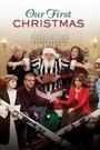 Фільм «Наше первое Рождество» (2008)