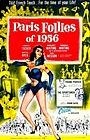 Фильм «Paris Follies of 1956» (1955)
