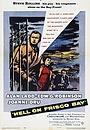 Фильм «Ад в заливе Фриско» (1955)
