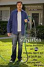 Серіал «Выживание в пригороде» (2009)
