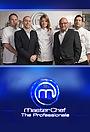 Сериал «Шеф-повар: Профессионалы» (2008 – ...)