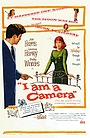 Фільм «Я есть фотоаппарат» (1955)