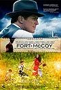 Фильм «Форт МакКой» (2011)