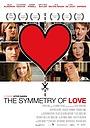 Фильм «Симметрия любви» (2010)