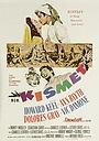 Фильм «Кисмет» (1955)