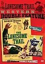 Фільм «The Lonesome Trail» (1955)