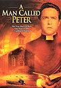 Фильм «Человек по имени Питер» (1955)