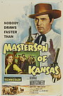 Фильм «Мастерсон из Канзаса» (1954)