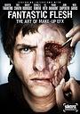 Фільм «Звёзды внутри: Фантастическая плоть» (2008)