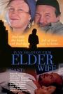 Фильм «Старшая жена» (2008)