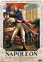 Фільм «Наполеон» (1954)