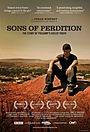 Фильм «Сыны погибели» (2010)