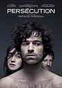 Фильм «Преследование» (2009)