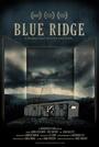 Фильм «Blue Ridge» (2010)