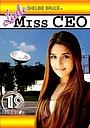 Фильм «Little Miss CEO» (2008)