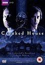 Серіал «Мрачный дом» (2008)