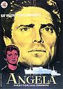 Фільм «Тайна монахини Анжелы» (1956)