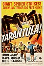 Фильм «Тарантул» (1955)