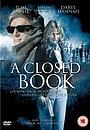 Фільм «Закрытая книга» (2009)