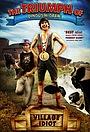 Фільм «Триумф Дингуса МакГроу: Деревенский дурачок» (2010)