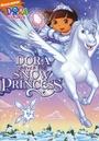 Мультфільм «Dora Saves the Snow Princess» (2008)