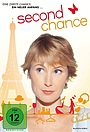 Сериал «Seconde chance» (2008 – ...)