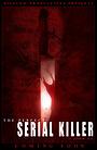 Фильм «Совершенный серийный убийца»