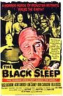 Фильм «Черное бездействие» (1956)