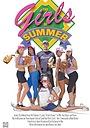 Фільм «Girls of Summer» (2008)
