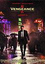 Фільм «Помста» (2009)