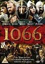 Фільм «1066» (2009)