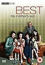 Фильм «Best: His Mother's Son» (2009)