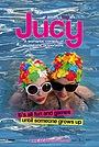 Фильм «Jucy» (2010)