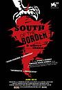 Фільм «К югу от границы» (2009)
