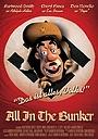 Мультфильм «All in the Bunker» (2009)