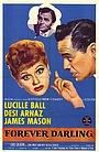 Фільм «Навеки, дорогая» (1956)
