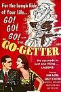 Фильм «The Go-Getter» (1956)