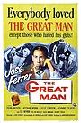 Фильм «Великий человек» (1956)