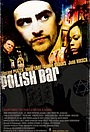 Фильм «Polish Bar» (2010)