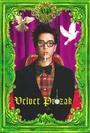 Сериал «Velvet Prozak» (2020)
