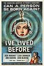 Фільм «I've Lived Before» (1956)