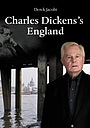 Фільм «Англия Чарльза Диккенса» (2009)