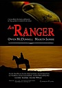Фильм «An Ranger» (2008)