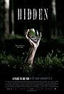 Фильм «Скрытые» (2009)
